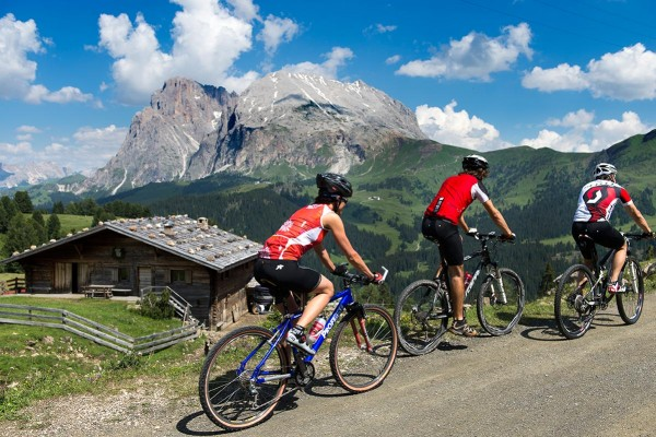 Biken-1_Seiser-Alm-Marketing_Helmuth-Rier