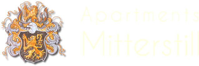 Apartments Mitterstill :: Völs am Schlern