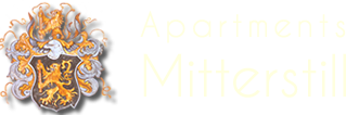 Appartements Mitterstill :: Völs am Schlern